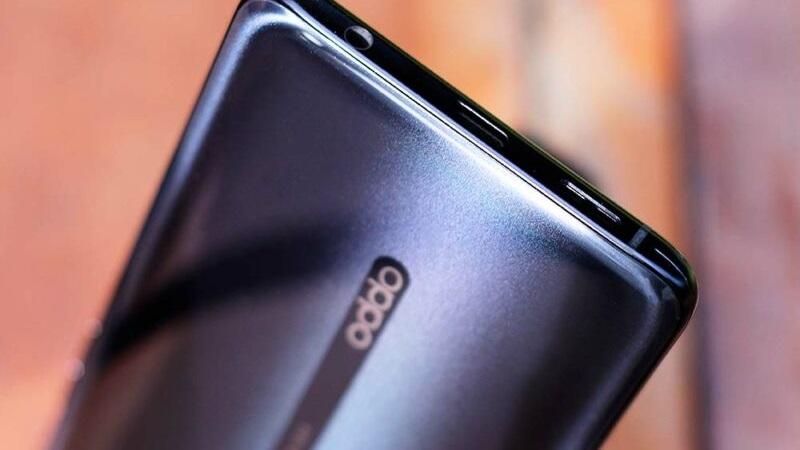 Phó chủ tịch OPPO xác nhận Reno3 Pro 5G tuy có pin lớn nhưng vẫn giữ được độ mỏng