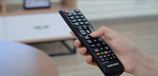 Cách kiểm tra remote của tivi, máy lạnh xem còn hoạt động được không?