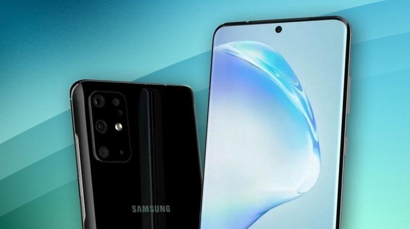 Galaxy S11 sẽ tích hợp 1 cảm biến camera mới, giúp chụp ảnh đêm sáng nét hơn