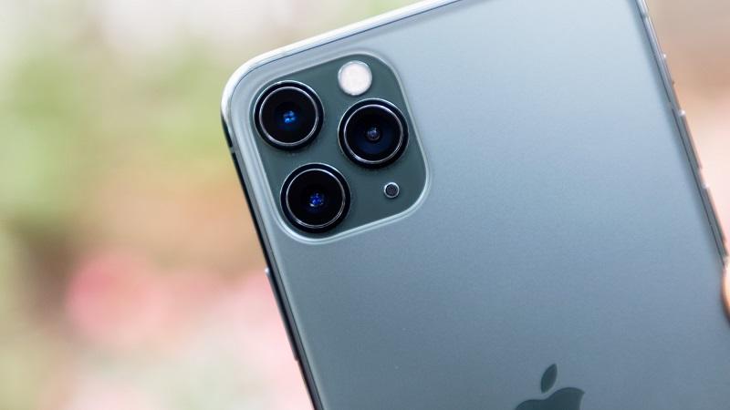 Quá bất ngờ, iPhone 11 Pro Max đạt danh hiệu smartphone có khả năng quay video tốt nhất năm trên DxOMark