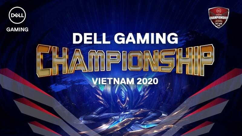 Sự kiện Dell