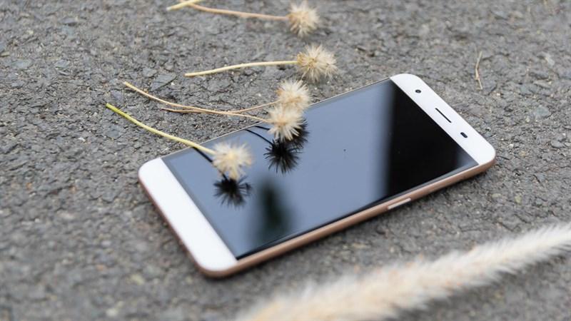 Tại sao Game Mobile ngày càng nặng hơn và cách giải quyết