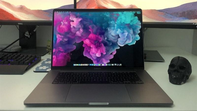 Apple có thể ra mắt iPad Pro 12.9 inch và MacBook Pro 16 inch dùng màn hình mini-LED vào năm 2020