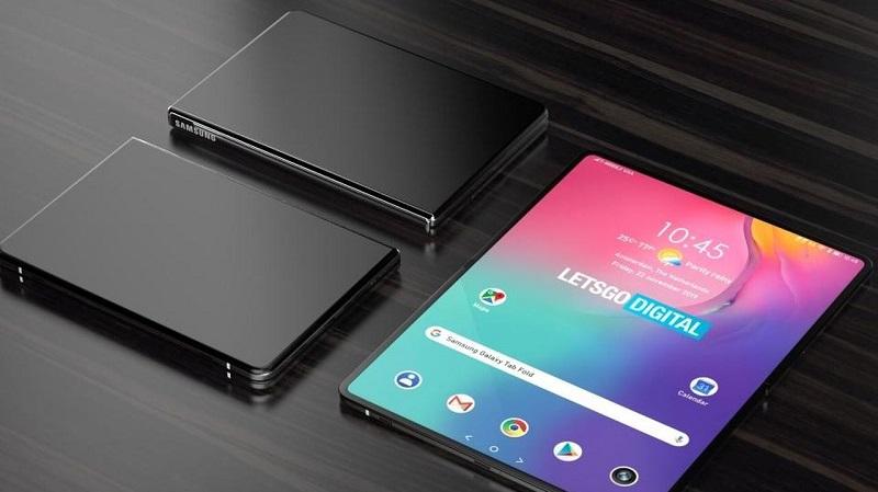 Samsung sẽ ra mắt 2 mẫu smartphone màn hình gập trong năm 2020, một mẫu sẽ có giá phải chăng