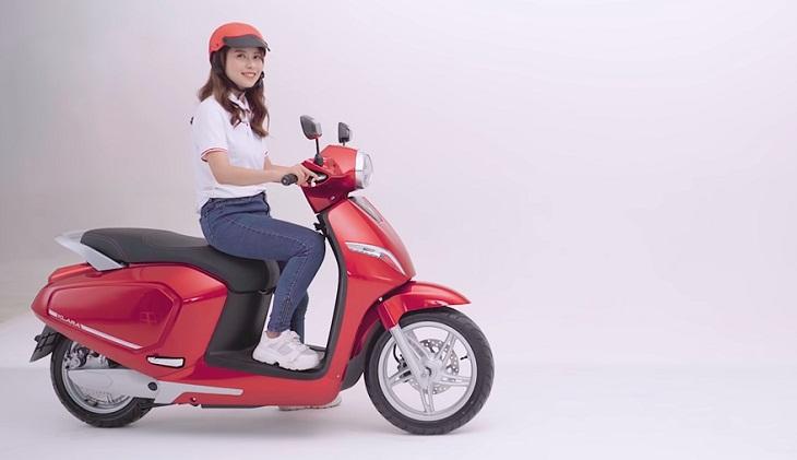 huong dan dieu khien xe dien dung cach an toan hieu qua 1 - Hướng dẫn điều khiển xe điện đúng cách an toàn, hiệu quả