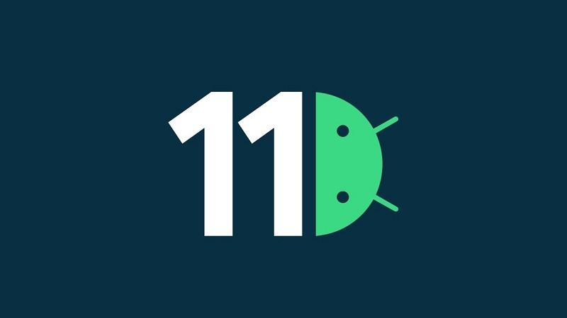 Nhược điểm lớn nhất của chế độ máy bay sẽ được Google khắc phục trên Android 11 R