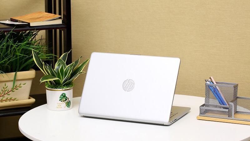 Laptop online sale tiền triệu