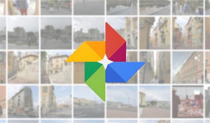 Facebook bắt đầu thử nghiệm dự án Data Transfer Project, giờ đây người dùng đã có thể chuyển tất cả hình ảnh trên tài khoản Facebook sang Google Photo