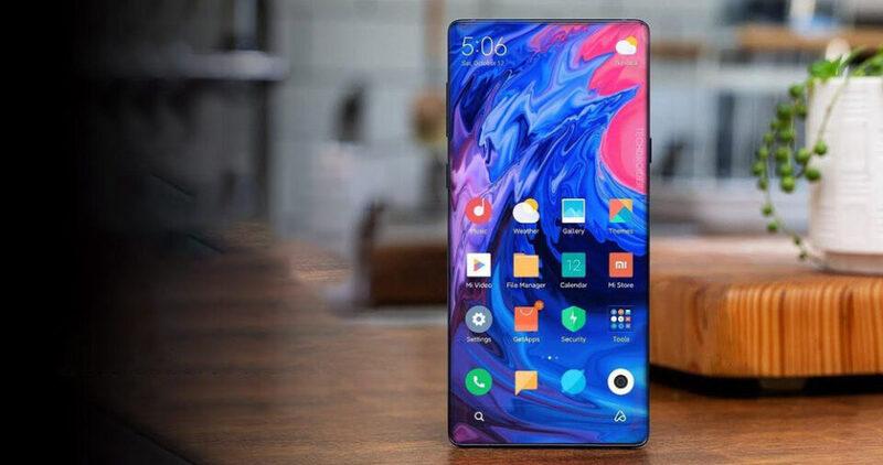 Qualcomm Snapdragon 865 ra mắt có ý nghĩa gì với dòng smartphone năm 2020