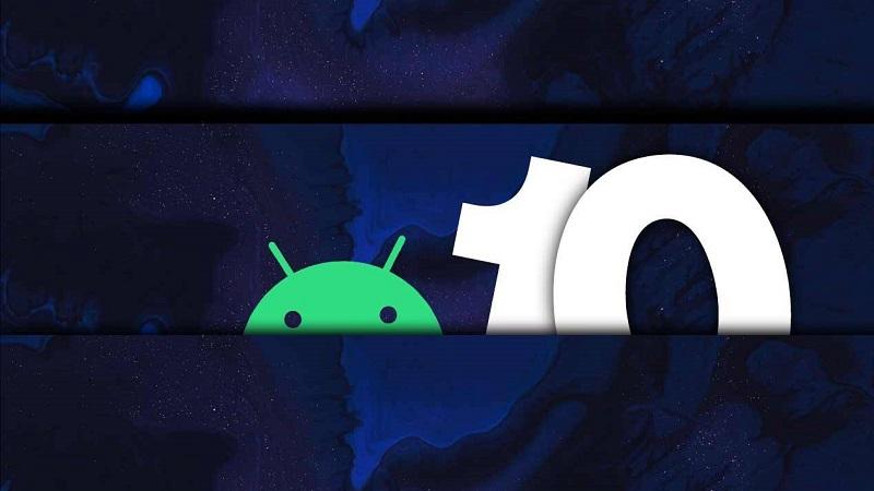 Thời điểm cập nhật Android 10 cho Nokia 7.1, Nokia 6.1, Nokia 6.1 Plus, Nokia 7 Plus, Nokia 6.2 và Nokia 7.2 đây rồi