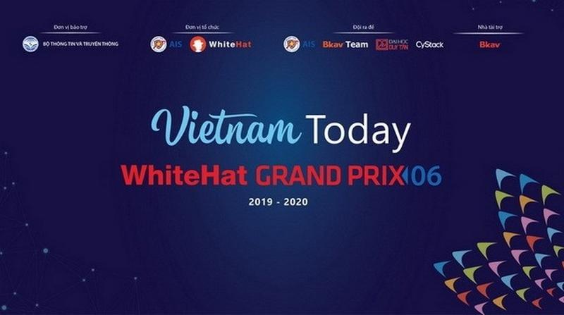 Anh Quảng: Người Việt Nam tin vào bản thân mình, tổ chức bài bản thì chúng ta có thể làm được nhiều thứ lắm đấy