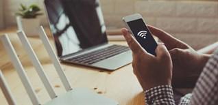 Cách đổi mật khẩu WiFi trên điện thoại, máy tính mới nhất 2021