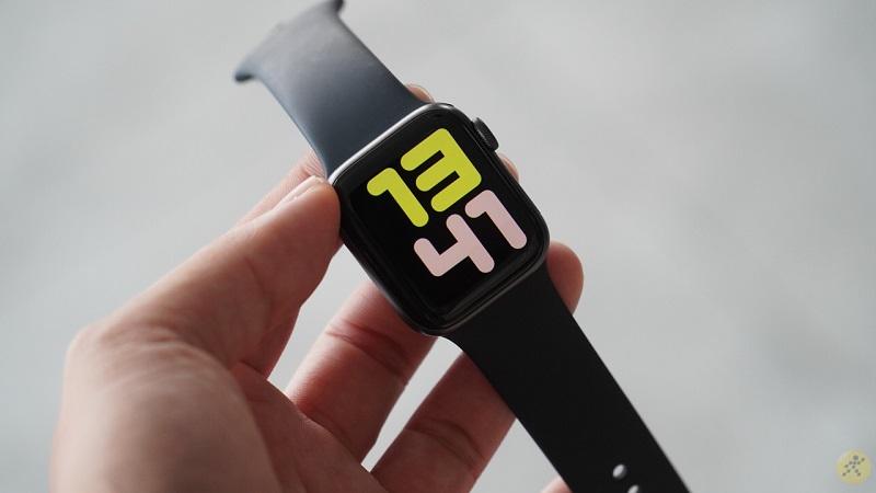 Smartwatch ưu đãi tốt