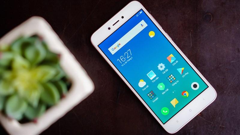 5 mẹo sử dụng Google Play mà bạn cần biết