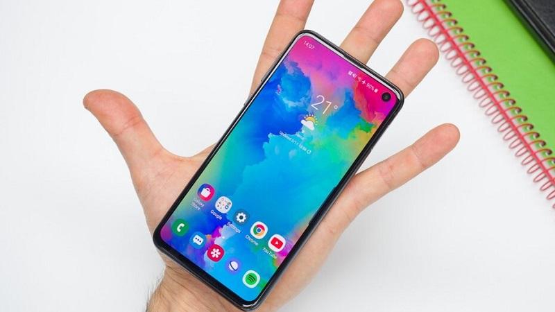 Galaxy S10 Lite, Note 10 Lite, A51 và A71 bất ngờ lộ giá bán trước ngày ra mắt