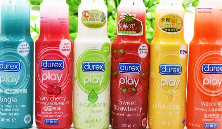 Gel bôi trơn Durex có mấy loại và cách sử dụng đúng cho cuộc yêu thêm thăng hoa