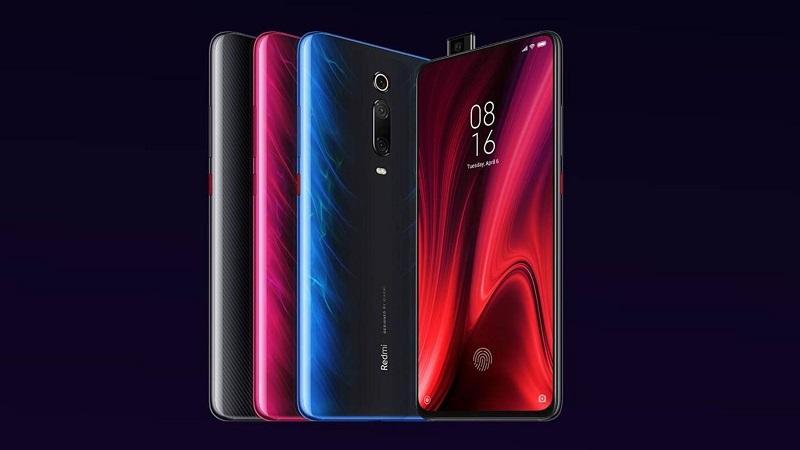 Dòng smartphone 'ngon, bổ, rẻ' Xiaomi Redmi K20 đạt doanh số ấn tượng sau nửa năm bán ra thị trường