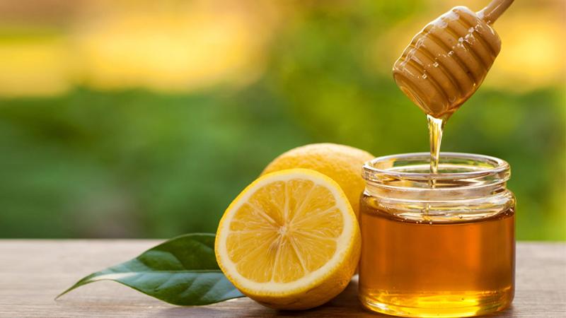 Một số lưu ý nhỏ để mọi người có thể bảo vệ sức khỏe bản thân khi dùng mật ong để giải rượu
