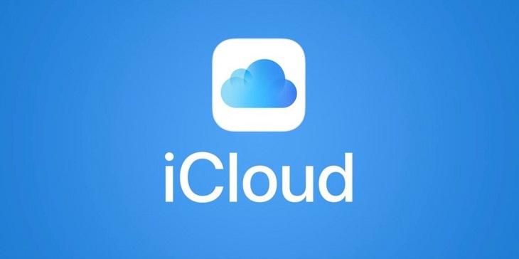 iCloud Drive là gì? Hoạt động như thế nào? Cách quản lý iCloud Drive