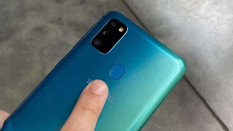 Samsung Galaxy M31 và Galaxy M11 đang được phát triển, giá rẻ, chạy Android 10 và còn gì nữa?