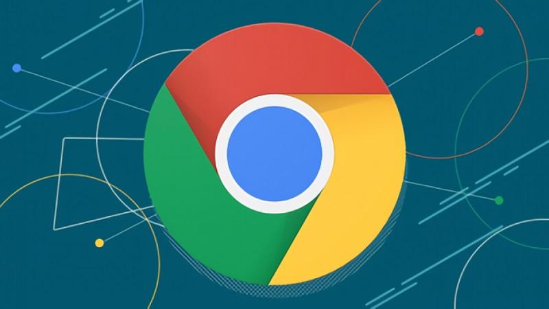 Một số ứng dụng Android gặp lỗi, thậm chí mất hết dữ liệu khi người dùng cập nhật Chrome/WebView 79