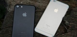 6 bước hiệu chỉnh pin giúp tăng tuổi thọ pin cho iPhone cực hữu ích