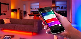 3 cách hẹn giờ bật tắt đèn trong nhà cực tiện lợi