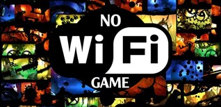 Top 12 game offline cực hay cho iPhone, iPad, chơi không cần mạng