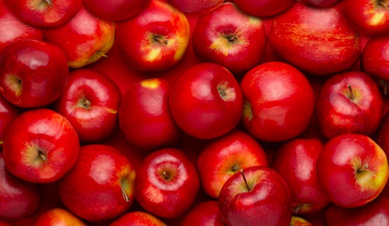 Quả táo có những lợi ích gì? Điều gì xảy ra khi ăn 2 quả táo mỗi ngày?