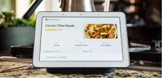 Những món đồ giúp căn bếp của bạn trở nên thông minh và hiện đại hơn