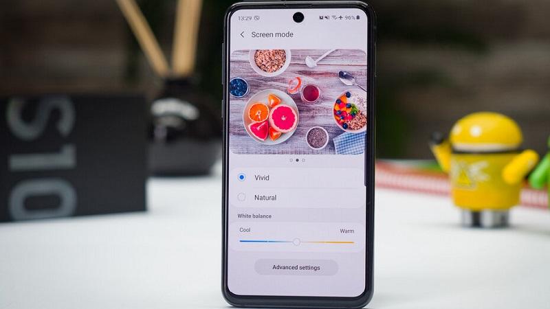 Galaxy S10 Lite lộ thông số kỹ thuật, có camera macro, giá bán cũng bị rò rỉ luôn rồi, thấy khá thơm kèo à nhe