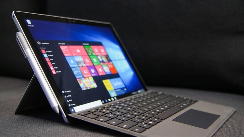 Nên chọn Shutdown hay Sleep, lợi và hại gì đến laptop