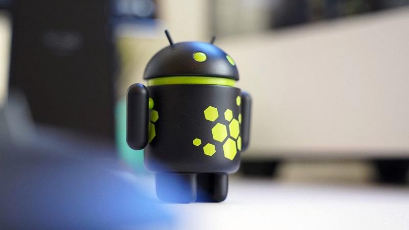 Thống kê tỉ lệ của các phiên bản Android năm 2019: Google còn chưa thấy đâu, Pornhub đã nhanh tay công bố trước