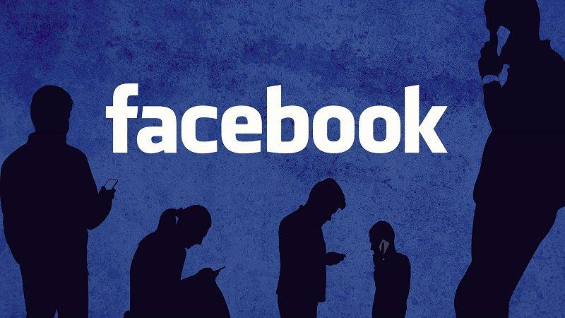 Facebook xóa hơn 600 tài khoản ảo đến từ Việt Nam và Mỹ, đáng chú ý là ảnh đại diện do AI tạo ra