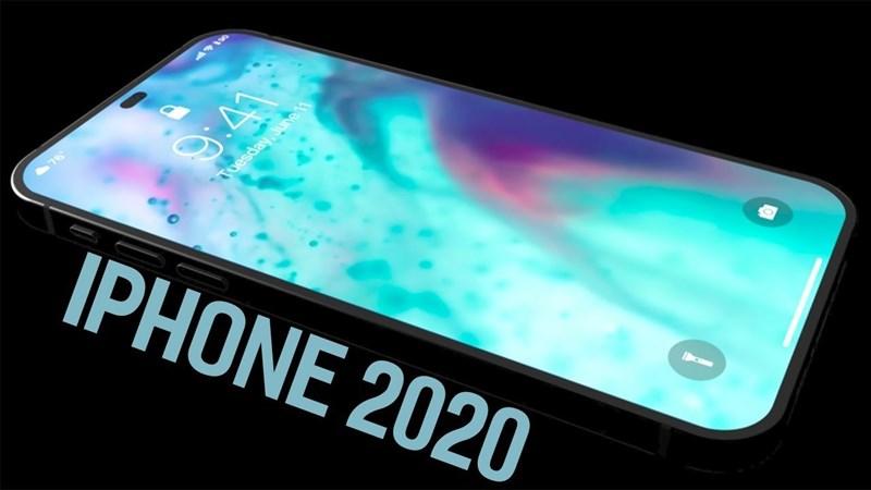 2019 là 1 thành công của Apple, nhưng năm sau Táo khuyết còn làm tốt hơn thế