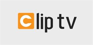 Cách sử dụng ứng dụng ClipTV trên Android tivi TCL 2019