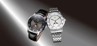 Đồng hồ Q&Q của nước nào, có tốt không? Có nên mua không?
