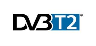 Cách dò kênh DVB-T2 trên tivi TCL 2019