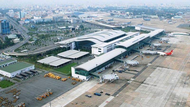 Sự cố hy hữu ngành hàng không: Pin dự phòng bất ngờ nổ, máy bay phải hạ cánh khẩn cấp xuống Tân Sơn Nhất