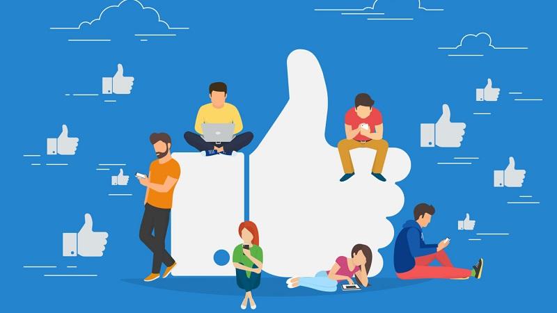 BSI Top10: Bảng xếp hạng social media tháng 10/2019, Samsung chiếm được cả 3 vị trí