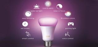 Tổng hợp 14 mẹo hay khi dùng đèn thông minh Philips Hue bạn không nên bỏ lỡ
