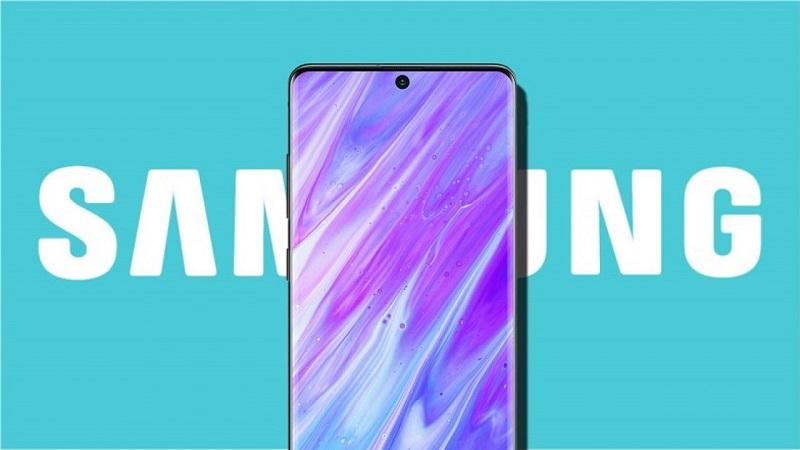Samsung Galaxy S11 tiếp tục rỏ rỉ cụm camera nhưng lần này là 4 cảm biến chứ không phải 5