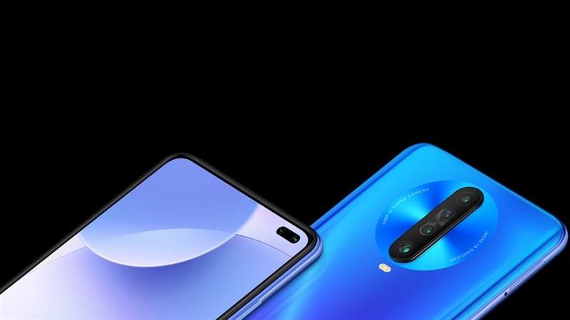 Không thích 2 'nốt ruồi', Xiaomi đang phát triển một smartphone với 1 lỗ khoét duy nhất trên màn hình