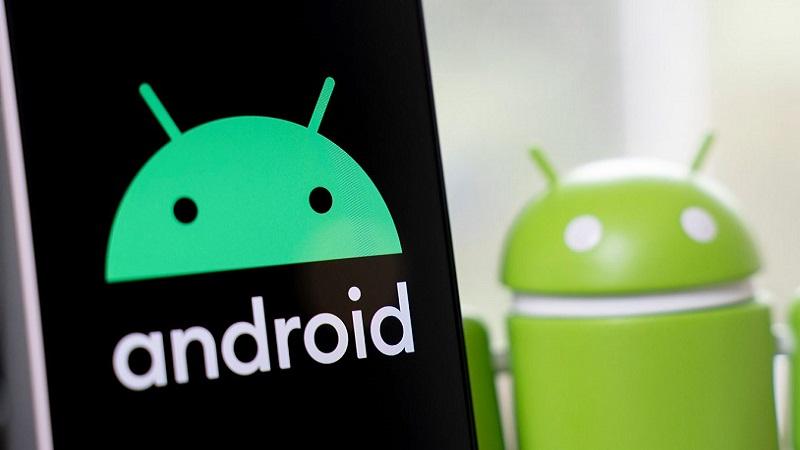 Đây là danh sách 10 smartphone Android được cho là đã góp phần định hướng sự phát triển của công nghệ di động trong thập kỉ qua