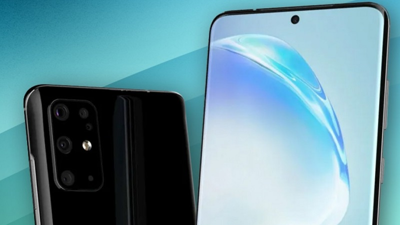 Galaxy S11+ vừa đạt được chứng nhận quan trọng từ cơ quan Bluetooth SIG, dường như đã sẵn sàng tiến ra thị trường, gom 'lúa' từ giờ là vừa!