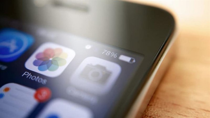 5 điều cần biết về pin trên smartphone của bạn