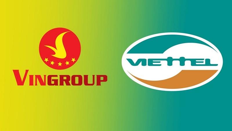 Vingroup và Viettel đã có thể sản xuất được thiết bị 5G, thế mới biết ngành viễn thông Việt Nam 'không phải dạng vừa'