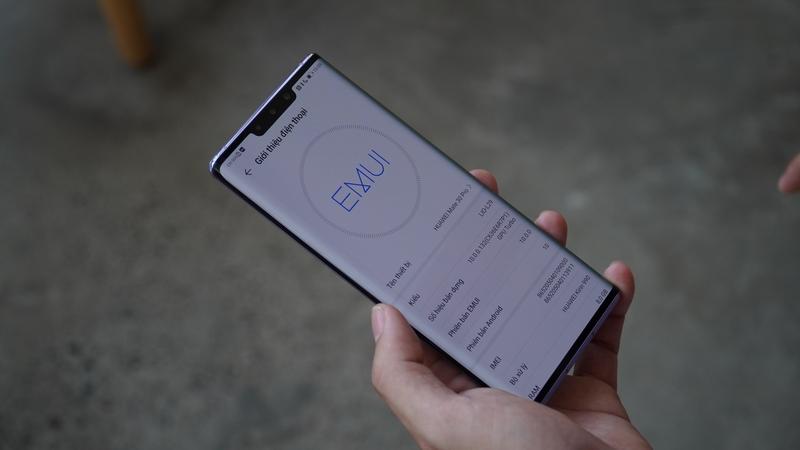 Cứ tưởng thiếu GMS thì doanh số dòng Huawei Mate 30 sẽ thê thảm, ai ngờ báo cáo mới đây khiến nhiều người ngạc nhiên