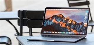 18 tính năng nhỏ nhưng cực hữu ích người dùng MacBook nhất định phải biết