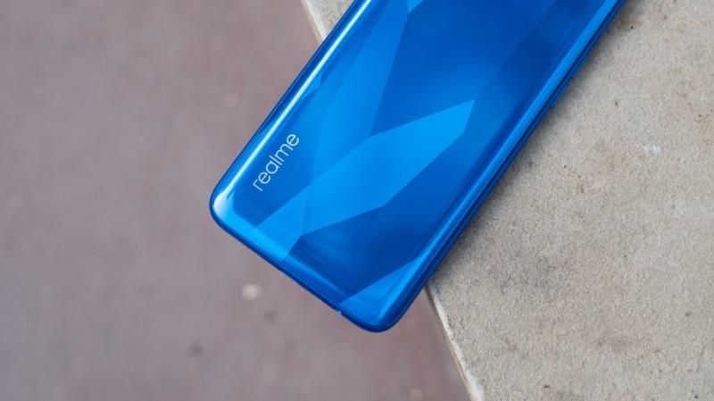 Realme 5i chính thức được ấn định ngày ra mắt tại Việt Nam, đây là những thông tin mà bạn cần hóng